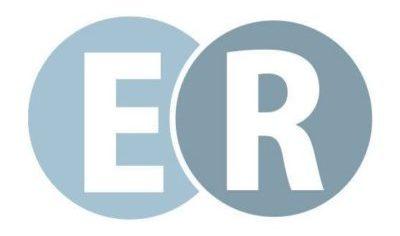 Jornal Expressão Regional